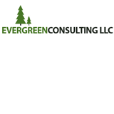 Evergreen Consulting, LLC